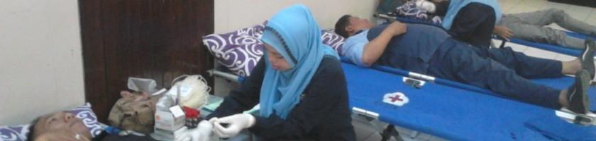 Antusiasme-mahasiswa-itn-malang-dalam-kegiatan-donor-darah