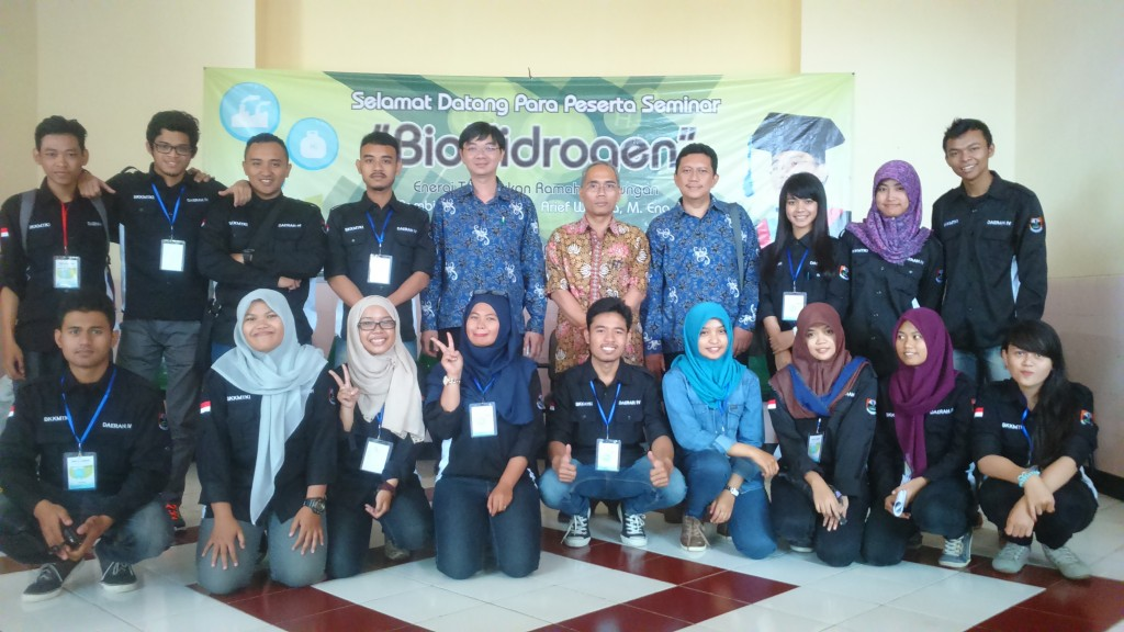 penyelengara-seminar-biohydrogen-itn-malang