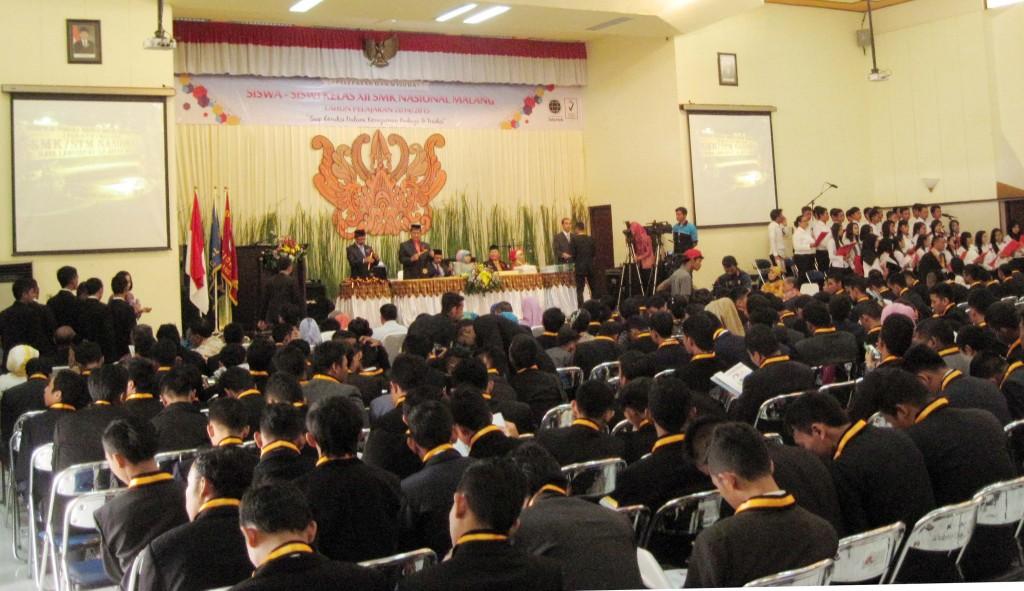 291-lulusan-smk-nasional-siap-bersaing