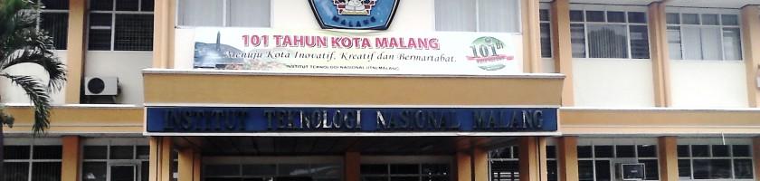 . Beasiswa-mahasiswa-ITN-Malang-untuk-yang-berprestasi