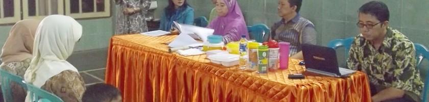 Dosen-ITN-Malang