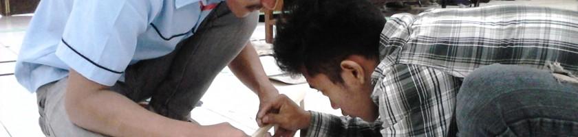 HMTS-ITN-Malang-Siap-Ikut-KJI-Ditjen-Dikti-2015