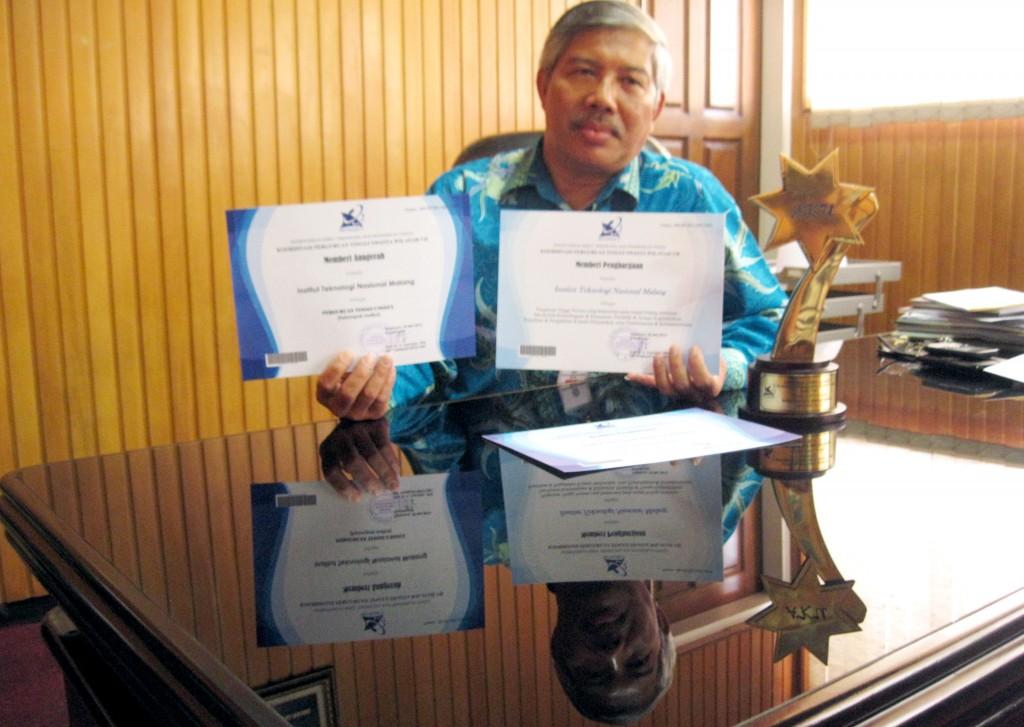 ITN-Malang-Masuk-Jajaran-Kampus-Swasta-Terbaik-2015