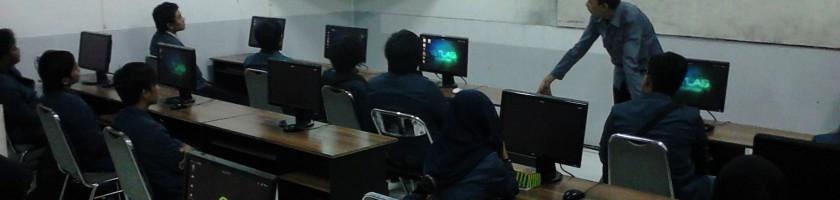 ITN-Malang-Unggul-di-bidang-it-dan-elektro-2015
