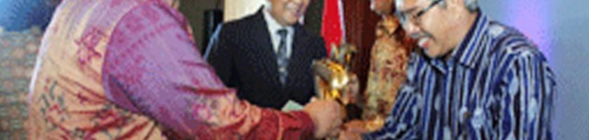 ITN-Malang-berhasil-meraih-penghargaan-Anugerah-Kampus-Unggulan