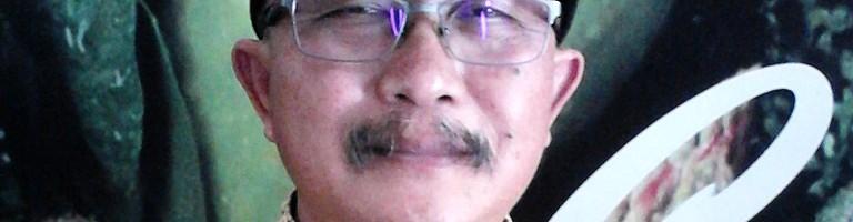Ir.Budi Fathony,MTA-Dosen- ITN-Malang1