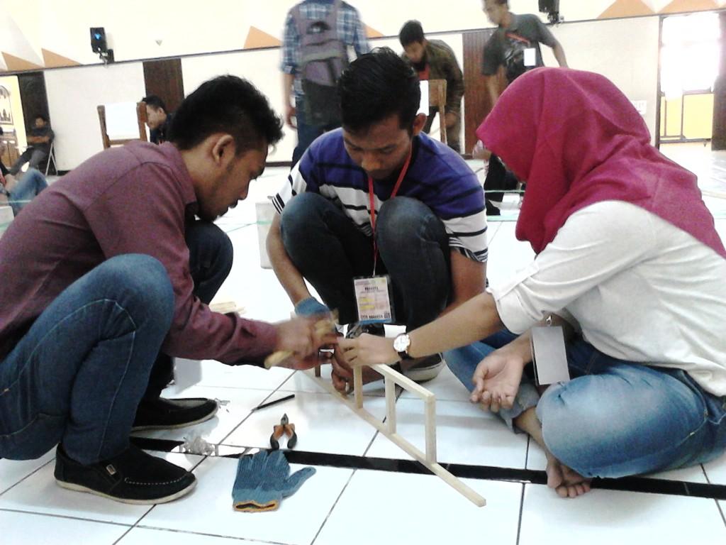 Persiapan-ITN-Malang-dalam-kontes-jembatan-indonesia-ditjen-dikti-2015