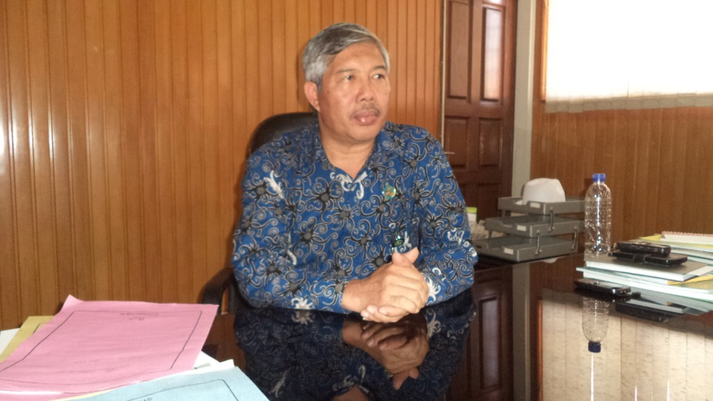 Rehabilitasi-Nama-Para-Tersangka-Kekerasan-ITN-Malang