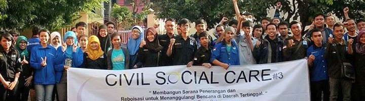 kegiatan-Civil-Social-Care-mahasiswa-itn-malang-2015