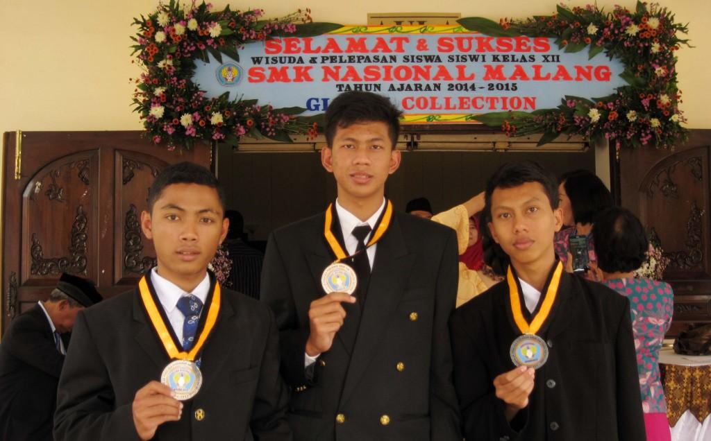para-siswa-bseprestasi-SMK-Nasional-Malang