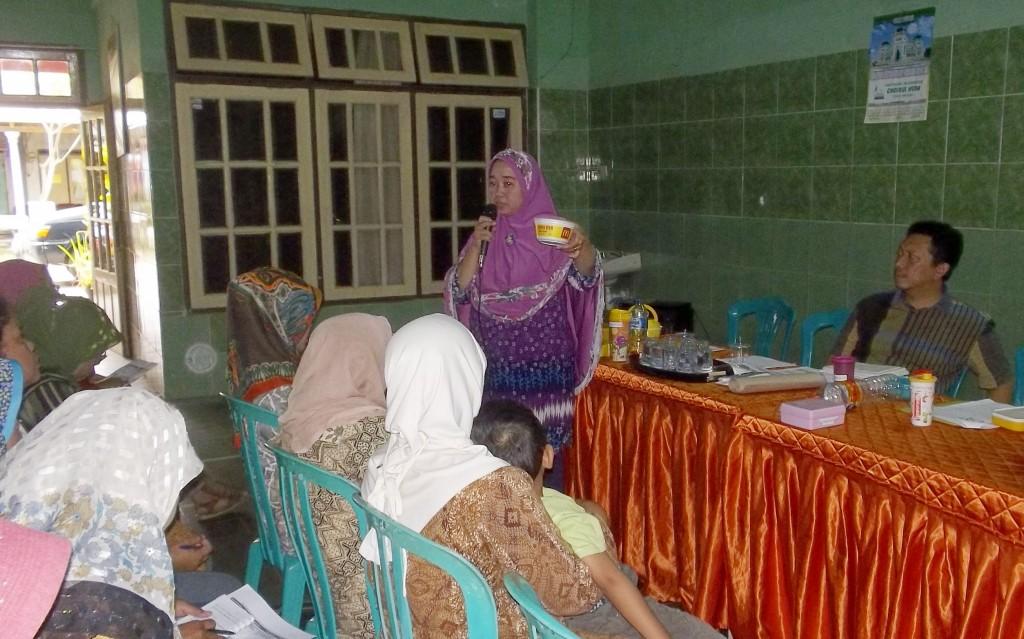pengabdian-masyarakat-Dosen-ITN-Malang