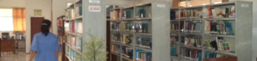 perpustakaan-itn-malang