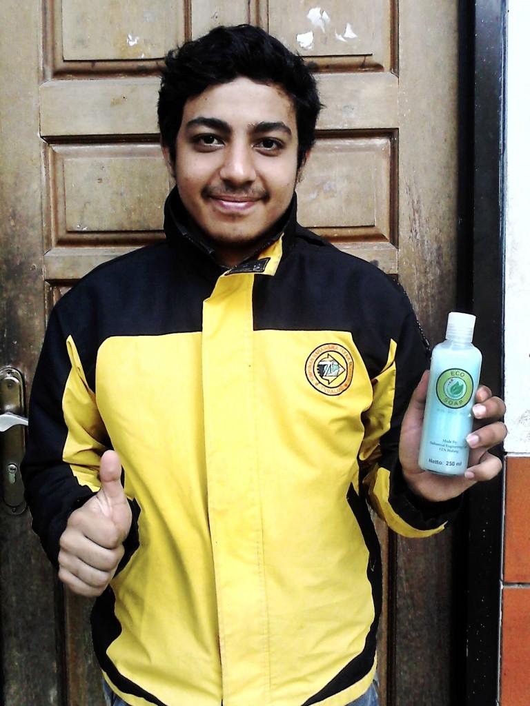sabun-eco-soap-itn-malang