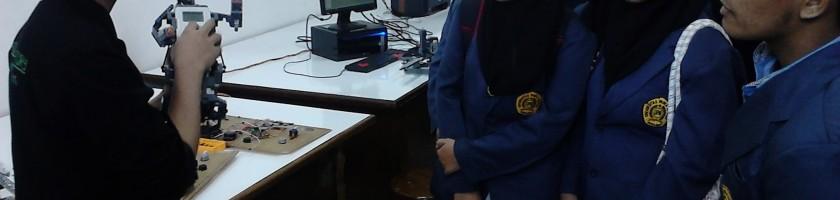 studi-banding-UPM-Probolinggo-ke-ITN-Malang-Terbaru-2015