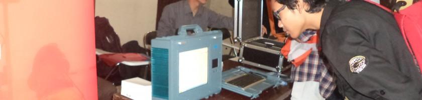 workshop-hardware-dan-software-autocad-civil-3d