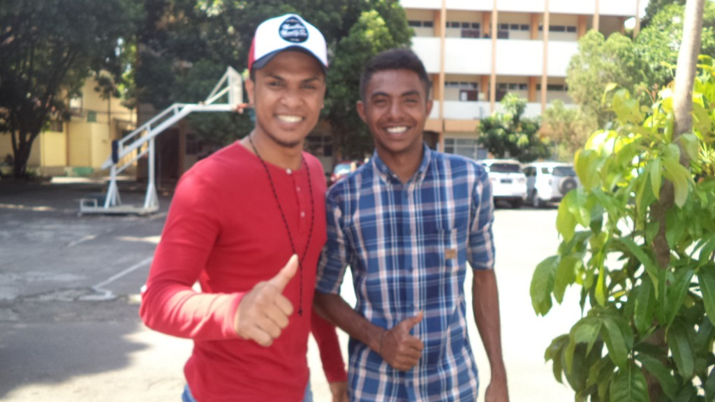 Alasan-Mahasiswa-Timur-Leste-Masuk-ITN-Malang