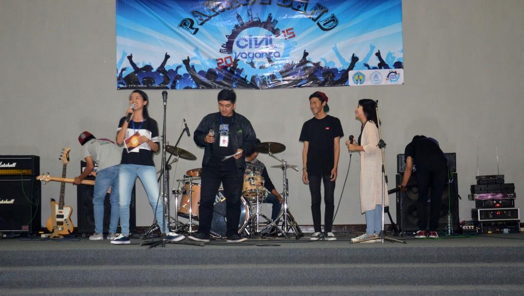 Gelar-Parade-Band-ITN-Malang-Jalin-Keakraban-Mahasiswa