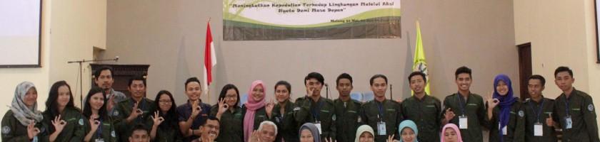 Hari-Lingkungan-seDunia-HMTL-ITN-Malang-Ajak-Mahasiswa-Peduli-Lingkungan