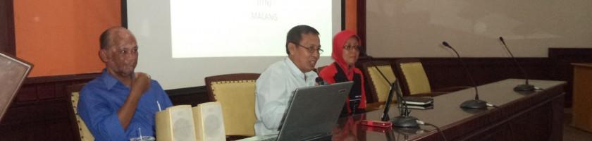 ITN-Malang-Terunggul-Kopertis-VII