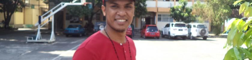 Liburan-Puasa-Mahasiswa-Timur-Leste-ITN-Malang-Pilih-Kursus