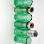 Memanfaatkan Botol Bekas