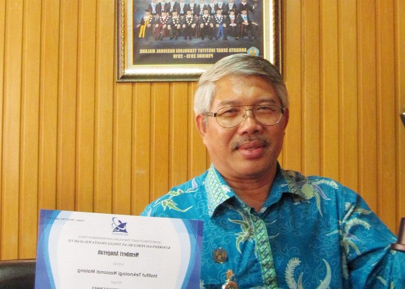 rektor-itn-malang-2015