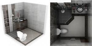 toilet-rumah-berdesain-islami