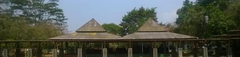 ITN-Malang-Bangun-Kantin-Kreatif