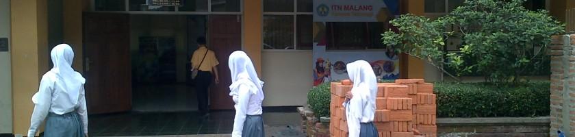 Maba-Berpeluang-Besar-Raih-Beasiswa-ITN-Malang-2015