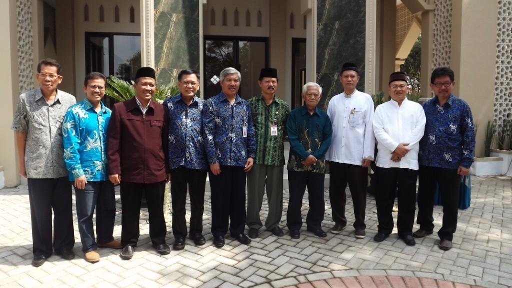 Pemkot-Malang-Apresiasi-Pembangunan-Masjid-Al-Kautsar-ITN-Malang