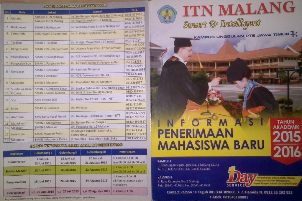 Pendaftaran-Mahasiswa-Baru-ITN-Malang-2015