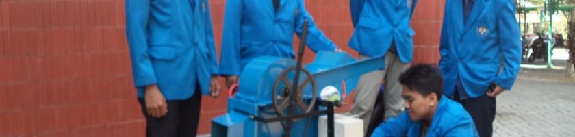 mesin-Chopper-zero-emisi-menggunakan-energi-terbarukan-biogas