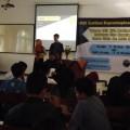 ldi-itn-siapkan-mahasiswa-sebagai-calon-pemimpin-yang-mandiri