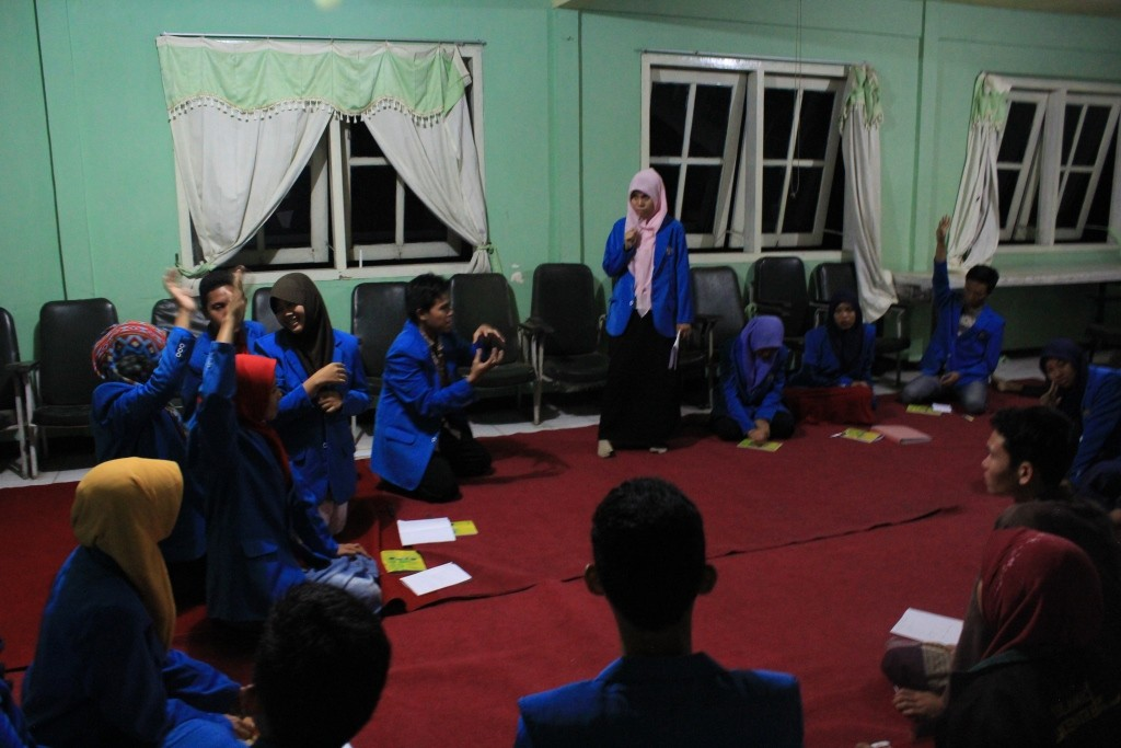 lembaga-dakwah-islamiyah-ldi-lksi-jadi-ajang-lepas-rindu