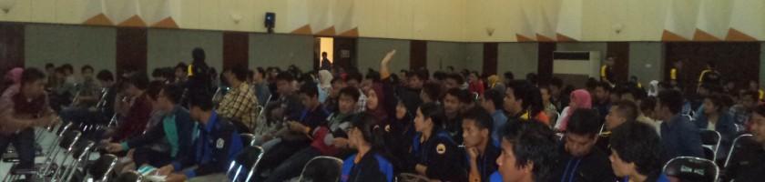 ratusan-mahasiswa-belajar-rangka-baja-canai-dingin-di-itn