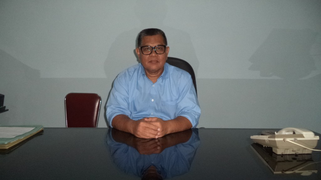 dr-ir-julianus-hutabarat-msie-wakil-rektor-ii-itn-malang