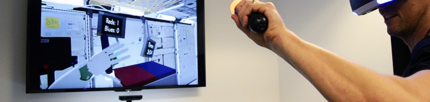 robot-luar-angkasa-dilatih-menggunakan-playstationvr