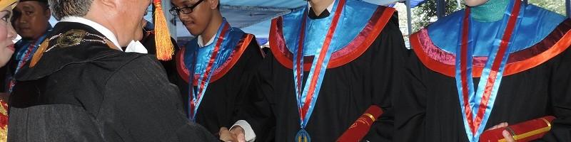 P2PUTN-Alumni-ITN-Harus-Do-The-Best-di-Masyarakat