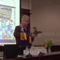 Profesor-Jerman-Nilai-Orang-Indonesia-Cepat-dalam-Belajar