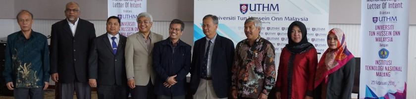 rektor-itn-saya-disambut-seperti-pejabat-di-malaysia