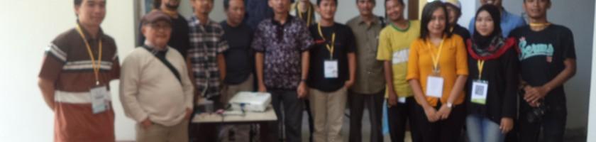 Alumni-Arsitek-98-ITN-Membentuk-INHABITAT98