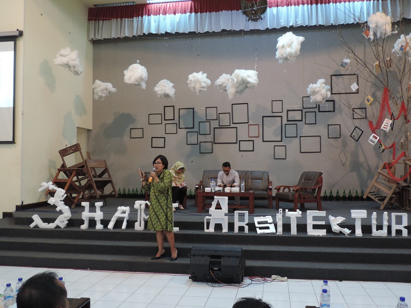 Talkshow-Arsitektur-Mahasiswa-ITN-Malang-Perlu-Membekali-Diri