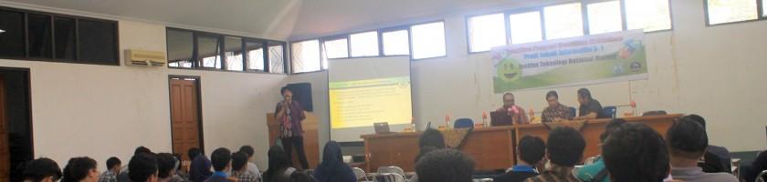 PKM-teknik-Informatika