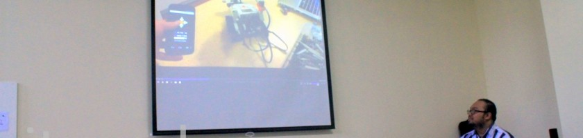 seminar pelatihan.news