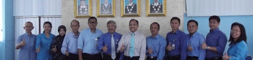 UTM Menyusul Tiga Kampus Malaysia Lainnya Bekerjasama Dengan ITN Malang