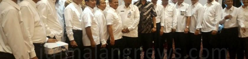 Dosen-ITN-Malang-Ikut-Mendeklarasikan-Himpunan-Ahli-Kontrak-Konstruksi-Indonesia-(HAKKI)