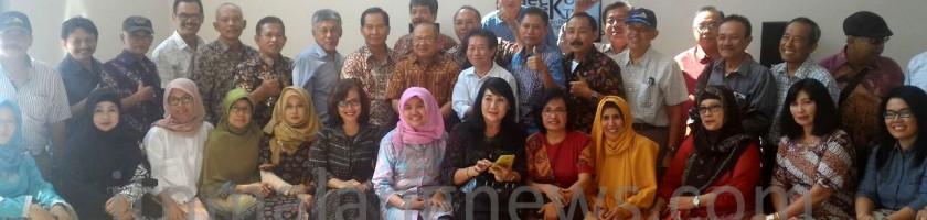 Halal-Bihalal-Ikatan-Alumni-Sipil-ITN-Malang