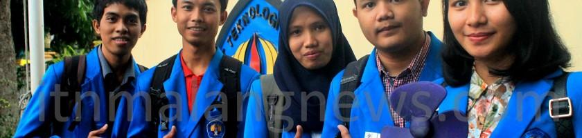 PERMEN-Kipas-Angin-Tanpa-Listrik-Karya-Mahasiswa-ITN-Malang