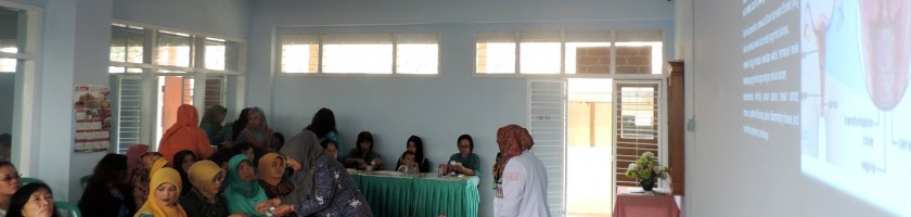 Rukun-Ibu-ITN-Malang