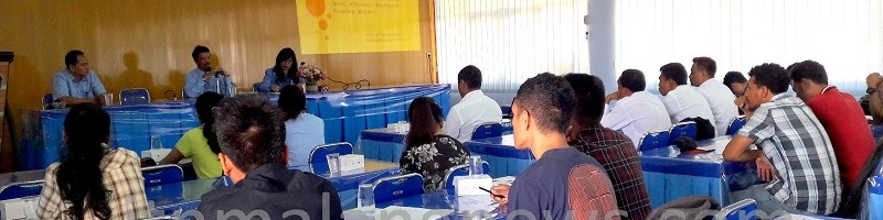 itn-malang-beri-arahan-izin-studi-dan-keimigrasiaan-pada-mahasiswa-internasional